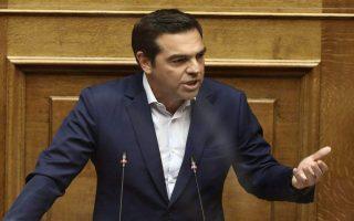 tsipras-fovaste-tis-eperchomenes-koinonikes-antidraseis0