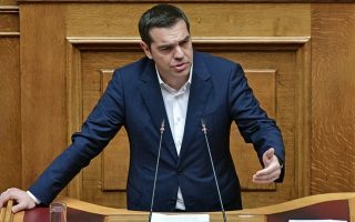al-tsipras-epivalletai-i-sygklisi-toy-kysea-2389363
