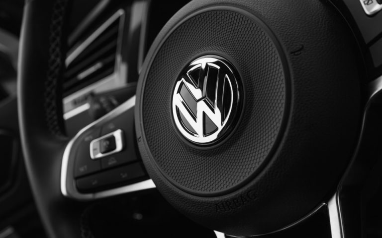 Η Volkswagen ακύρωσε οριστικά την κατασκευή εργοστασίου στην Τουρκία