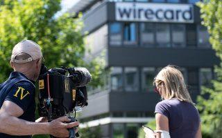 Η κάποτε αγαπημένη εταιρεία του χρηματιστηρίου της Φρανκφούρτης αποτελεί πλέον ένα από τα μεγαλύτερα επιχειρηματικά σκάνδαλα της Γερμανίας. Η Wirecard σηματοδότησε την ακμή της υψηλής τεχνολογίας στη χώρα. Ιδρύθηκε το 1999 με το όνομα InfοGenie και επιβίωσε μετά τη διάλυση της «φούσκας» των διαδικτυακών εταιρειών, στις αρχές της δεκαετίας του 2000.