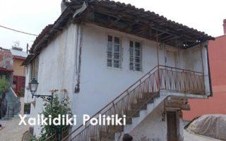 o-alithinos-zormpas-ezise-sto-palaiochori-chalkidikis-amp-8211-moyseio-to-spiti-toy-2387732