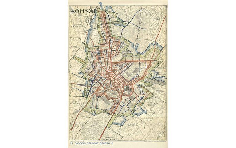 mia-kivotos-istorikis-mnimis-gia-tin-athina-2394410