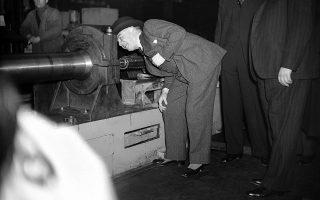 80-chronia-prin-stin-k-3-ii-19390
