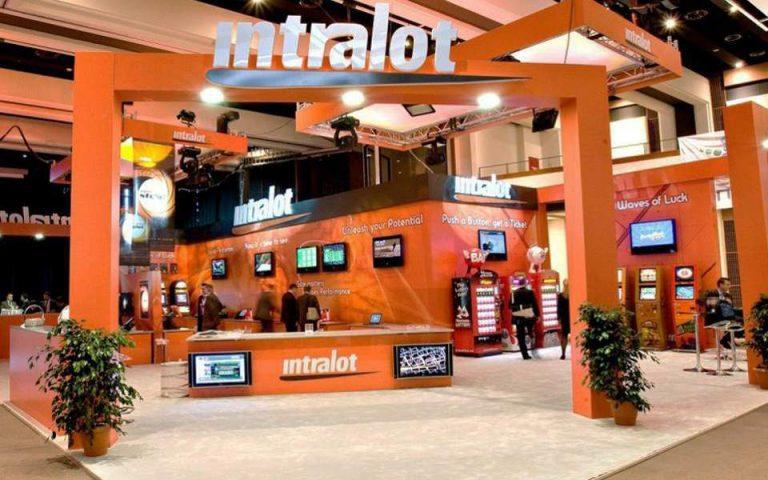 Η Intralot χάνει την αγορά της Τουρκίας