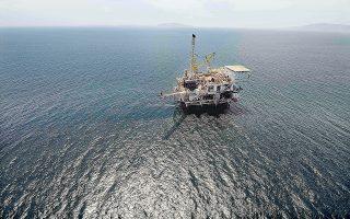 Η ExxonMobil όχι απλώς διατηρεί την παρουσία της στην Ανατολική Μεσόγειο, αλλά την επεκτείνει, καθώς πλέον έχει πλειοδοτήσει σε τεμάχια που βρίσκονται στις ΑΟΖ Κυπριακής Δημοκρατίας, Ελλάδας, καθώς και της Αιγύπτου.
