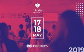 thinkbiz-academy-2019-i-antistrofi-metrisi-gia-to-pio-neaniko-polysynedrio-epicheirimatikotitas-xekinise0