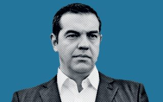 alexis-tsipras-19800