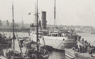 80-chronia-prin-amp-8230-23-2-19390