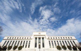Η πλειονότητα των οικονομολόγων που συμμετείχαν στη σφυγμομέτρηση της ΝΑΒΕ θεωρεί πως η Fed θα συνεχίσει με την αύξηση των επιτοκίων το 2019.