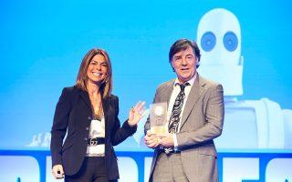 diakrisi-gia-to-smart-park-tis-reds-sta-retail-business-awards-20190