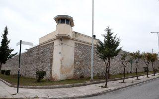 Αφορμή για τη μυστική έρευνα αποτέλεσε η απόδραση, ανήμερα την Πρωτοχρονιά, δύο Αλβανών κρατουμένων από τις φυλακές Κορυδαλλού. INTIME NEWS