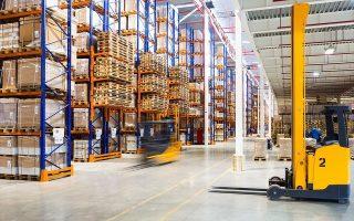 Ο τομέας των logistics προβάλλει πλέον ως βασική παράμετρος της νέας εποχής. Η εταιρεία έχει ξεκινήσει ήδη τη μεγαλύτερη επένδυσή της μέχρι σήμερα, προχωρώντας στον σχεδιασμό και στην ανάπτυξη έκτασης 57,5 στρεμμάτων στην περιοχή του Ασπροπύργου.