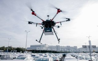 pilotiki-chrisi-drones-sta-logistics-tis-audi0