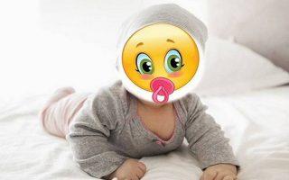 to-minyma-tis-elas-pros-toys-perifanoys-goneis-gia-tis-paidikes-fotografies-sto-internet-2299275