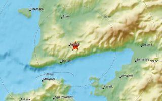 seismos-5-richter-stin-toyrkia-amp-8211-aisthitos-sti-lesvo0
