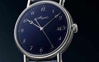 breguet-classique-5177-grand-feu-blue-enamel0