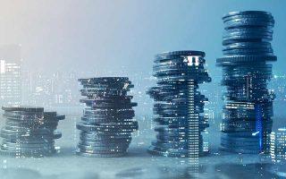 Με την εφαρμογή του «Ηρακλή», την ολοκλήρωση των τιτλοποιήσεων και των σχεδίων για πωλήσεις δανείων, ο δείκτης μη εξυπηρετούμενων δανείων (NPLs) δεν θα υποχωρήσει κάτω από 25%.