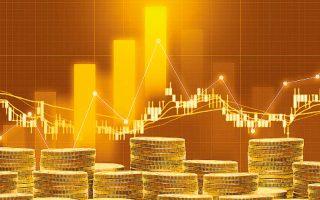 Οικονομικοί αναλυτές σημειώνουν ότι εν μέσω πανδημίας είναι εξαιρετικά πιθανό το κλίμα να επιδεινωθεί εκ νέου στις αγορές και ο χρυσός να ξαναβρεί την ανοδική τάση του.