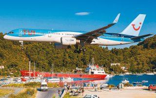Για να ανταποκριθεί στη διαφαινόμενη αύξηση της ζήτησης, η εταιρεία αύξησε τις πτήσεις της από 61, που είχαν περιοριστεί τον Ιούνιο, σε 4.200 τον Αύγουστο.