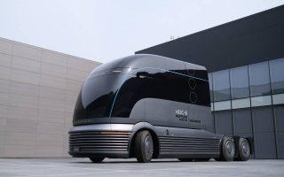 i-hyundai-stin-koryfi-ton-vraveion-2020-future-mobility-of-the-year0