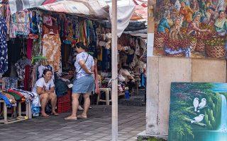 Η κάμψη του τουρισμού επηρεάζει αρνητικά ευάλωτες κατηγορίες του πληθυσμού όπως είναι οι γυναίκες, οι αγροτικές κοινότητες και οι γηγενείς πληθυσμοί σε χώρες απολύτως εξαρτημένες από τον τουρισμό, τονίζει ο γενικός γραμματέας του διεθνούς οργανισμού, Αντόνιο Γκουτέρες.
