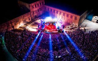 akyronetai-to-festival-aischyleia-20200