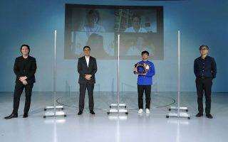 o-kallitechnis-ishu-han-kerdizei-to-vraveio-toy-diagonismoy-nissan-art-award-2020-grand-prix0