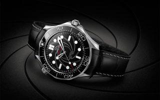 platinenio-omega-james-bond-seamaster-diver-300m0
