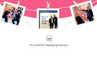 i-omnicliq-episimos-marketing-partner-tis-facebook-stin-ellada0