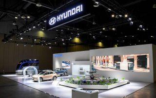 i-hyundai-motor-paroysiase-to-mellon-toy-ydrogonoy-sto-h2-mobility-energy-show-2020-stin-korea0