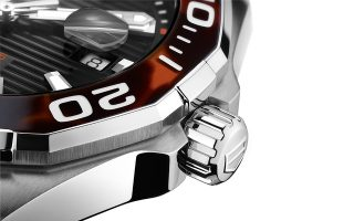 tag-heuer-aquaracer-43mmn-tortoise-shell-effect-calibre-5-automatic0