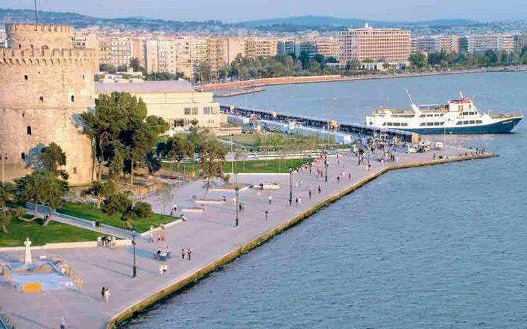 Εκτακτη τηλεδιάσκεψη για τα κρούσματα στη Θεσσαλονίκη – Αναμένονται ανακοινώσεις Πέτσα