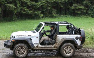 jeep-wrangler-adiavrochi-yperochi0