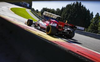 h-alfa-romeo-racing-orlen-sto-grand-prix-toy-velgioy0