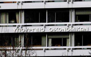 Ο αναπληρωτής υπουργός Οικονομικών Θεόδωρος Σκυλακάκης προανήγγειλε νέα μέτρα για τα νοικοκυριά και τις επιχειρήσεις που πλήττονται.