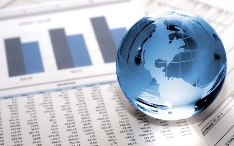 Παγκόσμια οικονομία: Μετ' εμποδίων ο δρόμος προς την ανάκαμψη