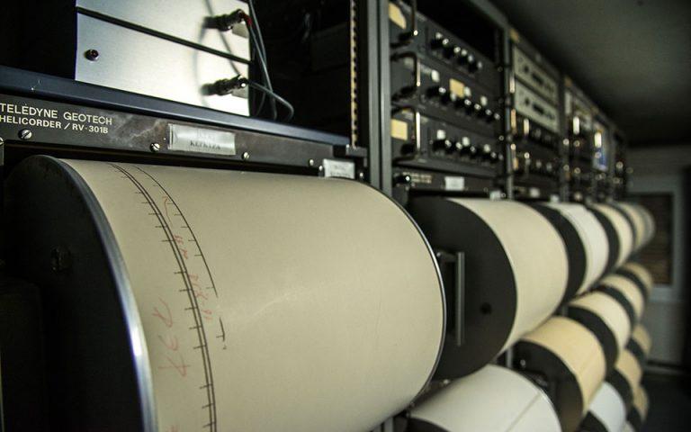 neos-seismos-4-3-richter-sto-agio-oros-561095047