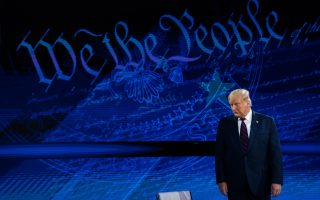 Φωτ. Associated Press