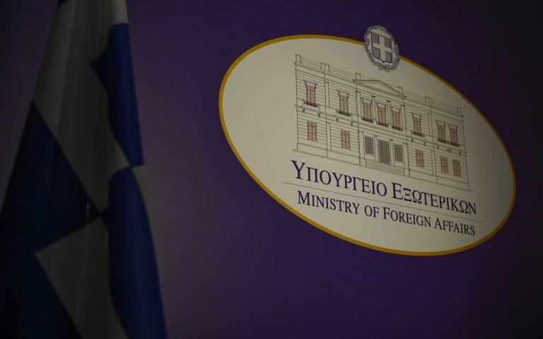 ypex-stirizoyme-tin-kypro-gia-tin-epivoli-kyroseon-kata-toyrkikon-prosopon-561092257