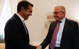 dimosionomiki-chalarosi-kai-to-2021-zita-o-al-tsipras-synantisi-me-ton-regklingk0