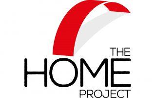 Φωτ. Facebook - The HOME Project