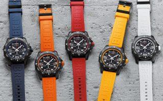 neoi-chronografoi-breitling-endurance-pro-561071827