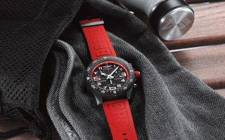 neoi-chronografoi-breitling-endurance-pro-561071830