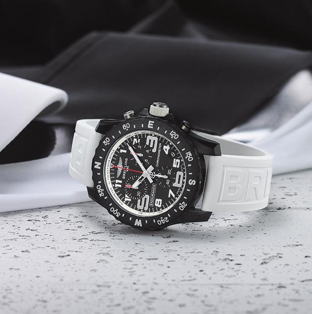 neoi-chronografoi-breitling-endurance-pro11