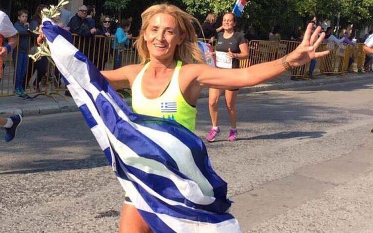 marathonodromoi-sto-pleyro-ton-katoikon-tis-karditsas-561088369