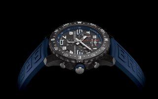 neoi-chronografoi-breitling-endurance-pro-561071818