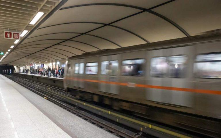 thetikos-ston-koronoio-odigos-toy-metro-561098674