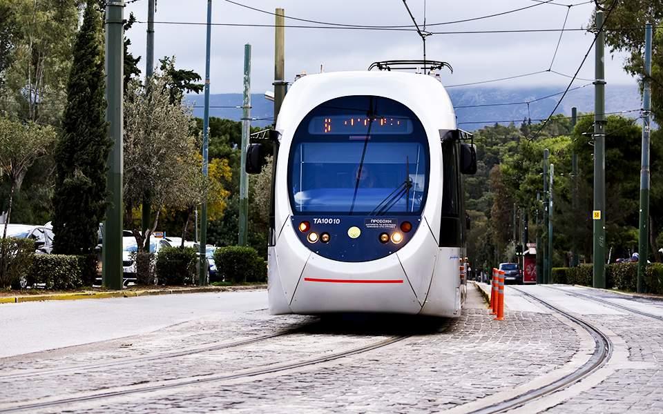 se-dokimastiko-dromologio-to-tram-simera0