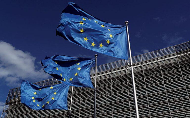 Π. Στάνο: Ετοιμη η Ε.Ε. για κυρώσεις αν η Τουρκία δεν συμμορφωθεί