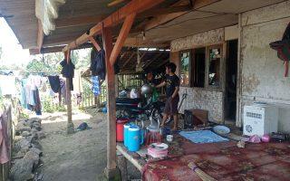 indonisia-i-pandimia-kai-to-stigma-ton-thetikon-ston-io0